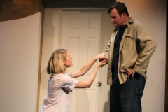 Body Language  (The Active Theater 2012)