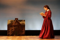 Little Women (Syracuse Stage)