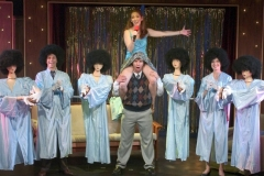 Married Alive! (Act 2 Playhouse)
