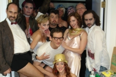 The Rocky Horror Show (Neil Berg concert)