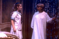 Sound of Music (Cabrillo Music Theatre)